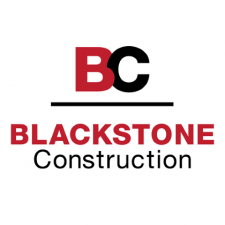 Blackstone Construction
